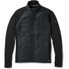 Smartwool Smartloft 120 Jacket Men Black